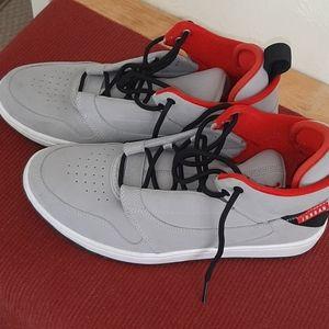 Nike Jordan Athletic shoes